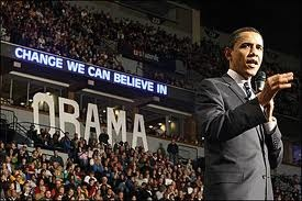 Obama_good