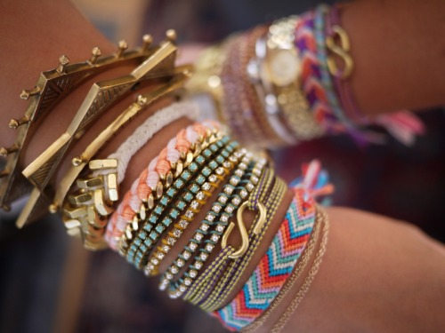 Arm_party